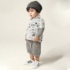 roupa-toddler-bermuda-estelar-b-chumbo-green-by-missako-G6105712-560-1