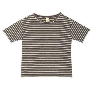 roupa-toddler-camiseta-robo-mc-b-cinza-green-by-missako-G6105762-560-1