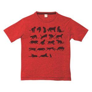 roupa-infantil-camiseta-manga-curta-vermelha-menino-green-by-missako-G5903854-100