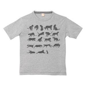 roupa-infantil-camiseta-manga-curta-cinza-menino-green-by-missako-G5903854-530