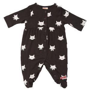 roupa-infantil-bebe-menina-macacao-mia-chumbo-green-by-missako-G5900680-550