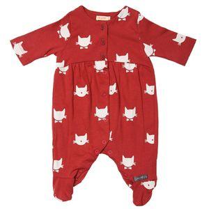 roupa-infantil-bebe-menina-macacao-mia-vermelho-green-by-missako-G5900680-100