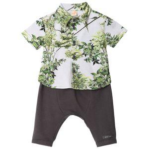 roupa-bebe-conjunto-camisa-calca-verde-estampado-botanico-menino-G6201161-600-1