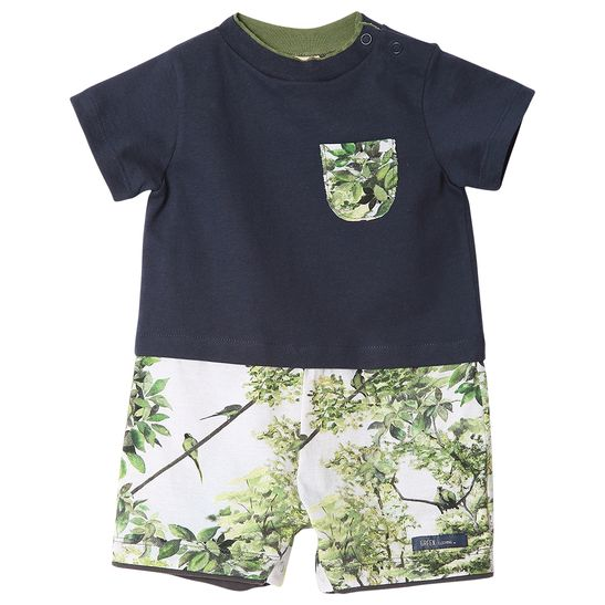 roupa-bebe-macacao-curto-azul-estampado-botanico-menino-G6201171-700