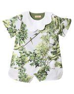 roupa-bebe-macacao-curto-estampado-verde-menina-G6201011-600-1