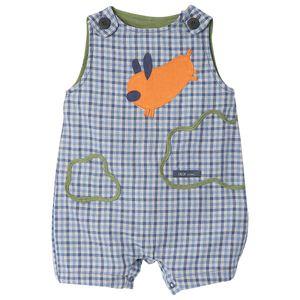 roupa-bebe-macaquinho-xadrez-azul-claro-menino-G6201181-701
