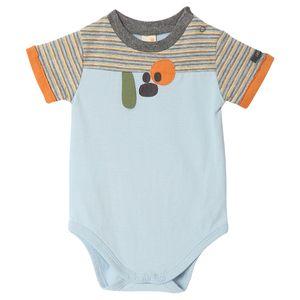 roupa-bebe-body-manga-curta-azul-menino-G6201251-701-1
