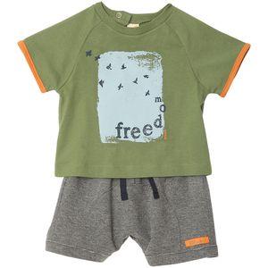 roupa-bebe-conjunto-camiseta-bermuda-verde-menino-G6201201-600-1
