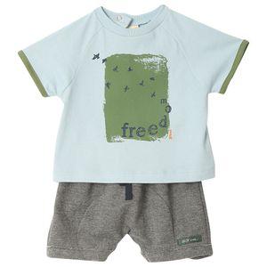 roupa-bebe-conjunto-camiseta-bermuda-azul-claro-menino-G6201201-701
