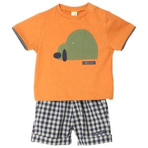 roupa-bebe-conjunto-camiseta-bermuda-laranja-menino-G6201191-400-1