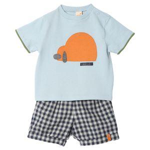 roupa-bebe-conjunto-camiseta-bermuda-laranja-menino-G6201191-700-1