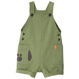roupa-bebe-jardineira-verde-menino-G6201241-600-1