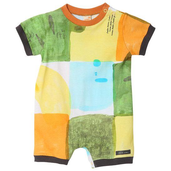 roupa-bebe-macacao-curto-estampado-verde-aquarela-menino-G6201211-600-1
