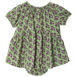 roupa-bebe-vestido-estampado-verde-jardim-menina-G6201021-600-1