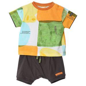 roupa-bebe-conjunto-camiseta-bermuda-aquarela-chumbo-menino-G6201221-560-1