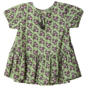 roupa-bebe-vestido-estampado-verde-jardim-menina-G6201021-600-2