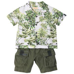 roupa-infantil-camisa-bermuda-estampa-botanico-verde-toddler-menino-G6201642-600-1