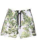 roupa-infantil-bermuda-estampa-botanico-verde-toddler-menino-G6201652-600-1