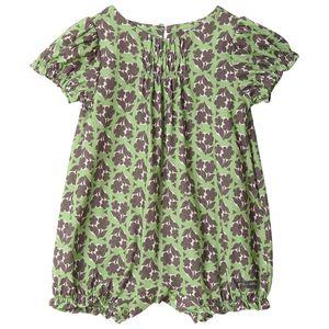 roupa-bebe-macacao-curto-estampado-verde-jardim-menina-G6201031-600-1