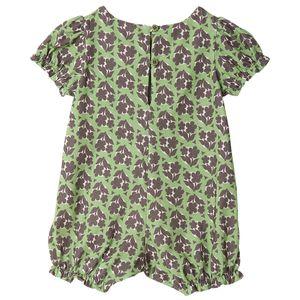 roupa-bebe-macacao-curto-estampado-verde-jardim-menina-G6201031-600-2
