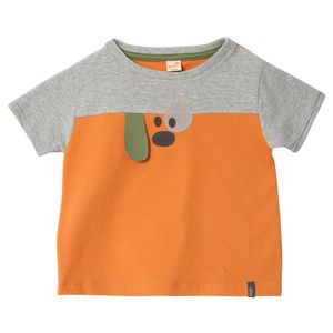 roupa-infantil-camiseta-dog-laranja-toddler-menino-G6201702-400-1