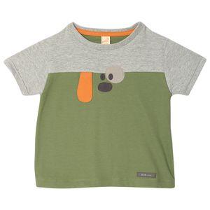 roupa-infantil-camiseta-dog-verde-toddler-menino-G6201702-600-1