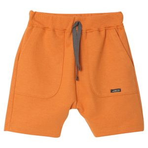 roupa-infantil-bermuda-moletinho-laranja-menino-toddler-G6201772-400-1