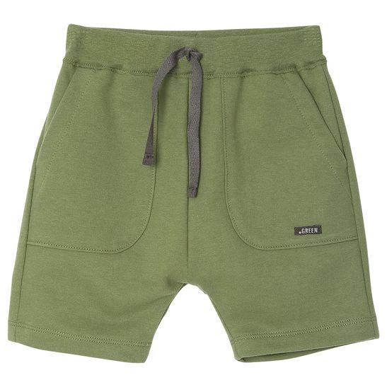 roupa-infantil-bermuda-moletinho-verde-menino-toddler-G6201772-600-1