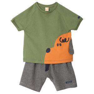 roupa-infantil-conjunto-camiseta-bermuda-dog-verde-toddler-menino-G6201692-600-1