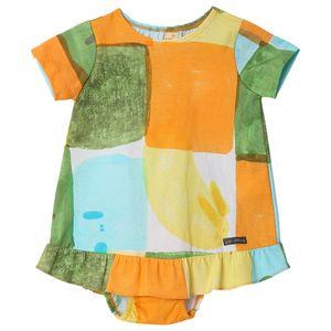 roupa-bebe-vestido-estampado-verde-aquarela-menina-G6201041-600-1