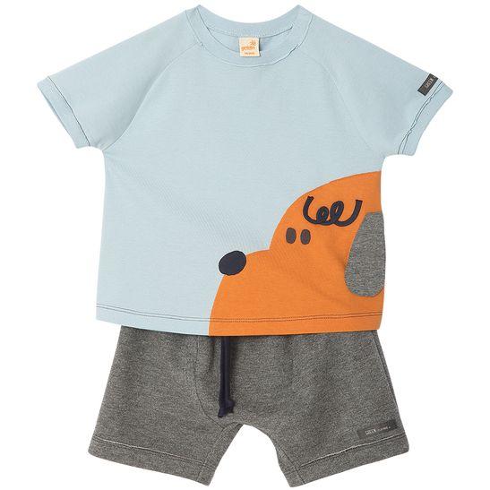 roupa-infantil-conjunto-camiseta-bermuda-dog-azul-toddler-menino-G6201692-700-1