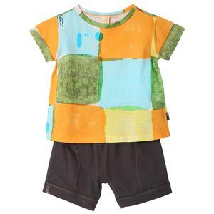 roupa-infantil-conjunto-camiseta-bermuda-estampa-aquarela-verde-toddler-menino-G6201716-400-1