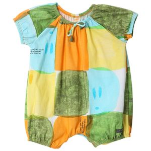 roupa-bebe-macacao-estampado-verde-aquarela-menina-G6201051-600-1