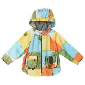 roupa-infantil-jaqueta-capuz-nylon-estampa-aquarela-verde-toddler-menino-G6201742-600-1