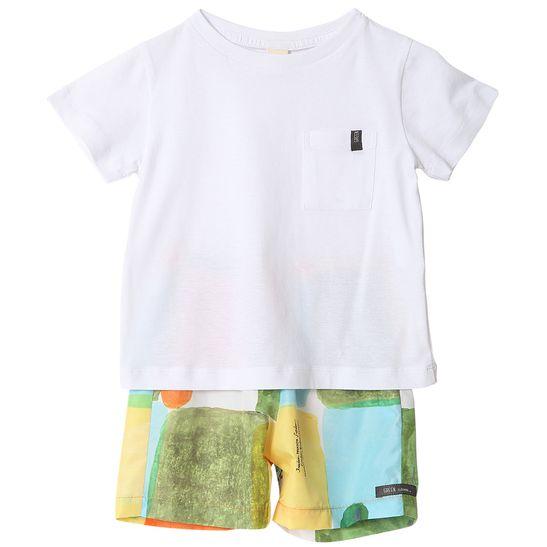 roupa-infantil-conjunto-camiseta-bermuda-estampa-aquarela-verde-menino-G6201736-010-1