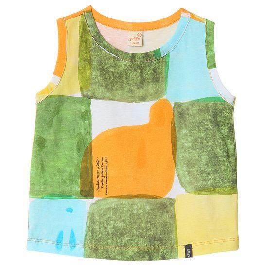 roupa-infantil-regata-estampa-aquarela-verde-menino-G6201722-600-1