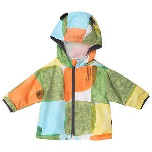 roupa-bebe-casaco-estampado-verde-aquarela-unissex-G6201061-600-1