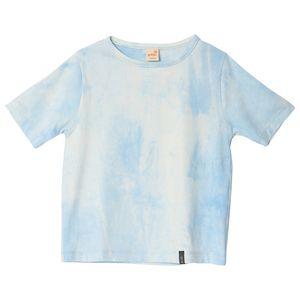 roupa-infantil-camiseta-nuvem-azul-menino-G6201752-700-1