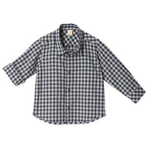 roupa-infantil-camisa-manga-longa-xadrez-azul-toddler-menino-G6201672-700-1