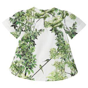 roupa-infantil-vestido-estampado-verde-botanico-toddler-menina-G6201262-600-2