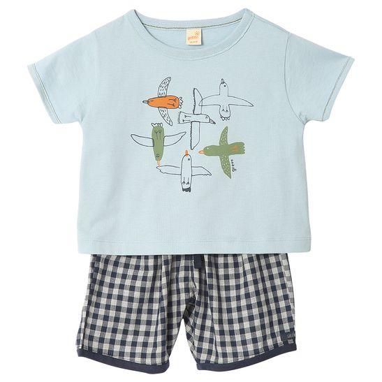 roupa-infantil-conjunto-camiseta-short-azul-toddler-menino-G6201686-700-1