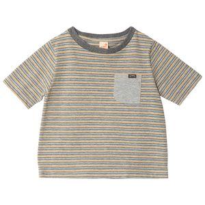 roupa-infantil-camiseta-listrada-toddler-cinza-menino-G6201782-515-1