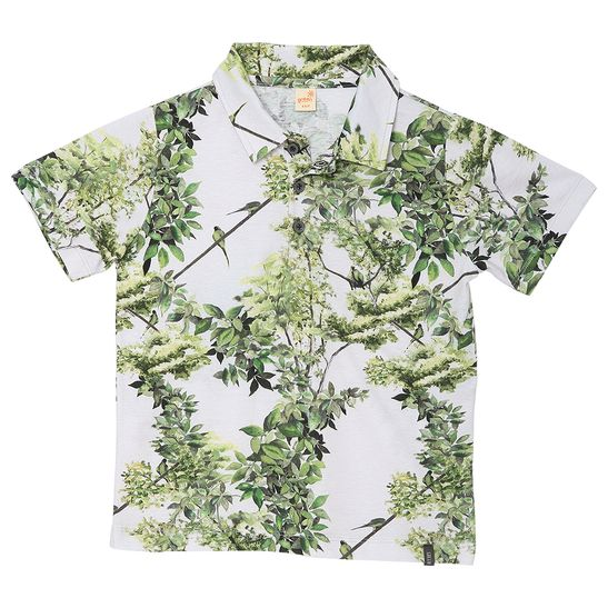 roupa-infantil-camiseta-polo-estampa-botanico-verde-menino-G6201824-600-1