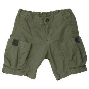 roupa-infantil-bermuda-bolso-cargo-verde-militar-menino-G6201864-600-1