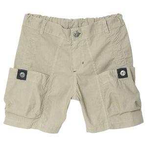 roupa-infantil-bermuda-bolso-cargo-cru-menino-G6201864-850-1