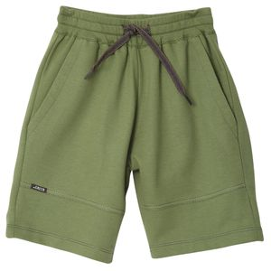 roupa-infantil-bermuda-moletinho-verde-menino-G6201914-600-1