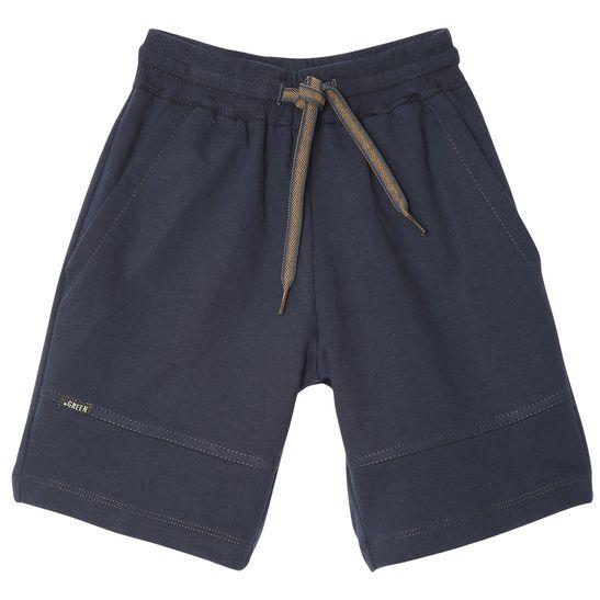 roupa-infantil-bermuda-moletinho-azul-menino-G6201914-700-1