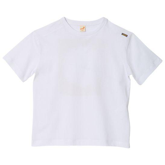 roupa-infantil-camiseta-manga-curta-branca-estampa-costas-menino-G6201894-010-1