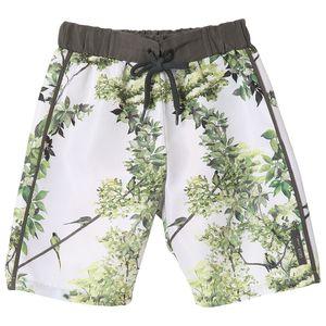 roupa-infantil-bermuda-nylon-estampa-botanica-verde-menino-G6201844-600-1