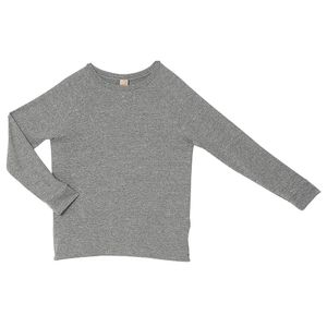 roupa-infantil-raglan-protecao-cv-cinza-menino-green-by-missako-G9006033-515